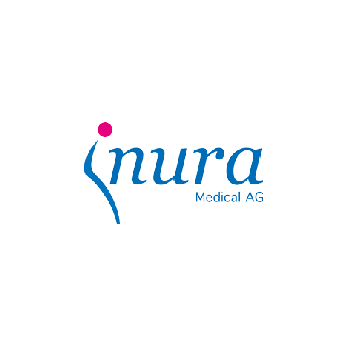 Inura Medical AG logo