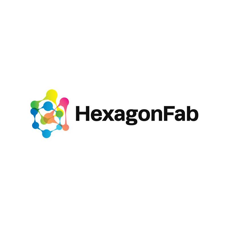 Swiss startup HexagonFab Fundraising